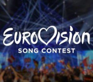 Fatih Erkoç'tan yıllar sonra Eurovision itirafı